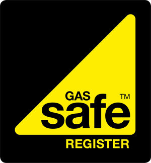 gas-safe-registered-bedford-plumbers