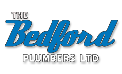 The Bedford Plumbers Ltd
